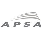 APSA 150x150 Cinza.fw