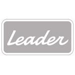 LEADER 150x150 cinza.fw