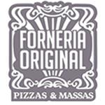 Orginal fornria 150x150 Cinza.fw