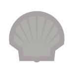 Shell 150x150 Cinza 2.fw